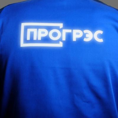 светоотражающие логотипы